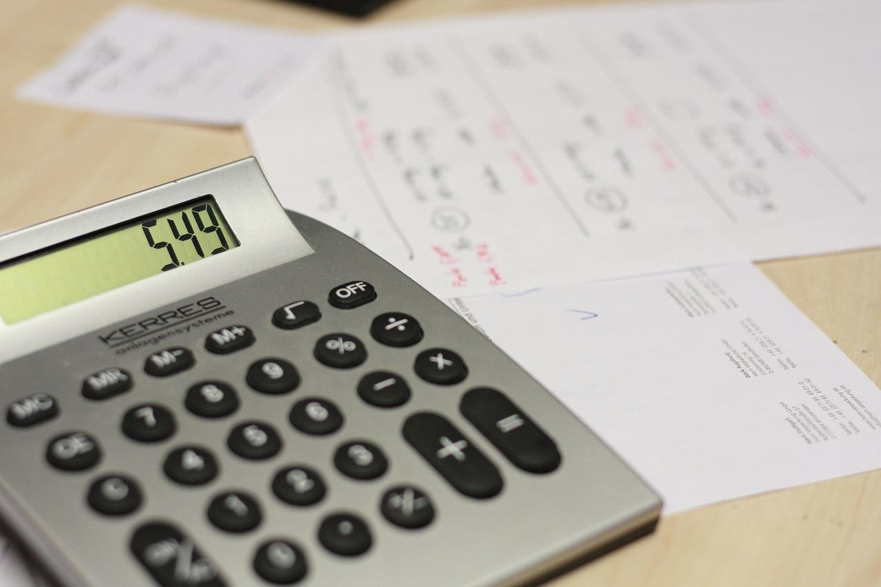 Dans quels cas peut-on déduire les intérêts d'emprunt ?