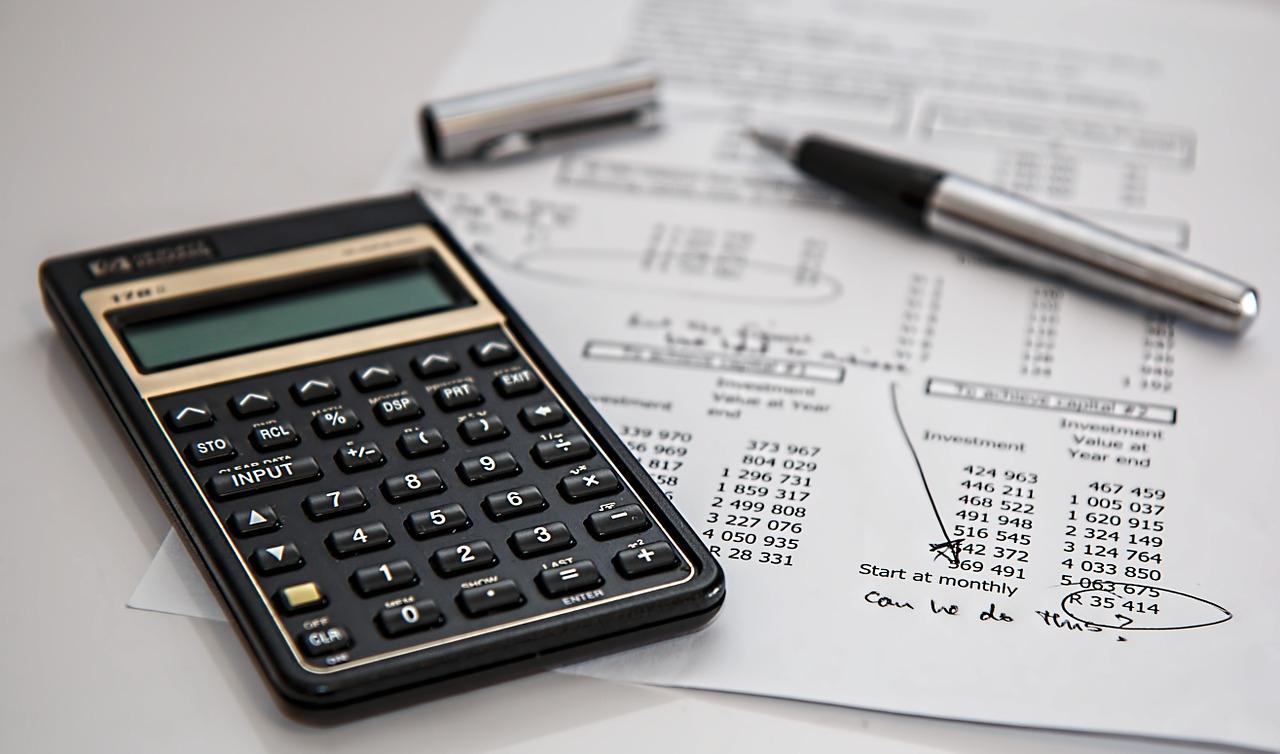 Qu'est-ce qu'un compte de résultat en comptabilité ?