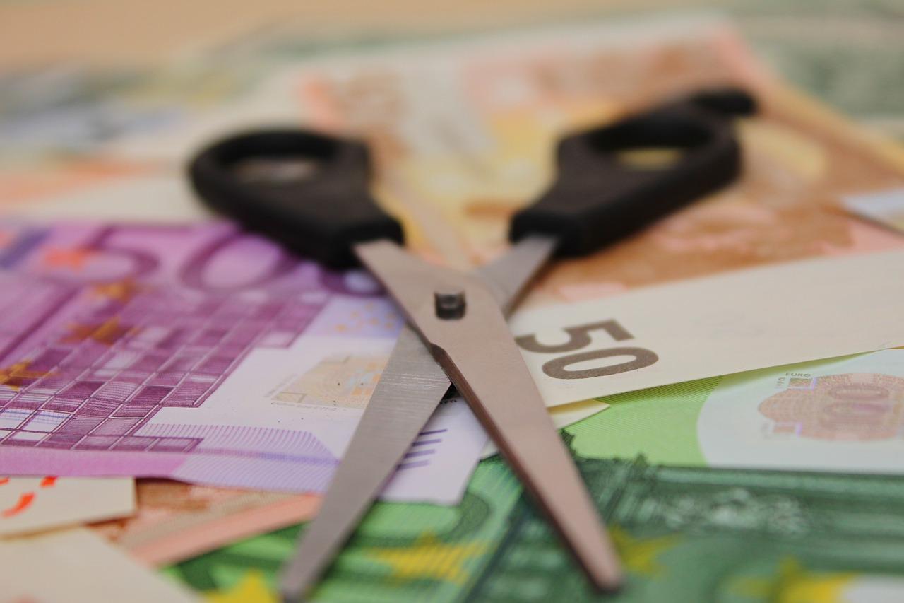 Qu'est-ce qu'un actif sur un bilan comptable ?
