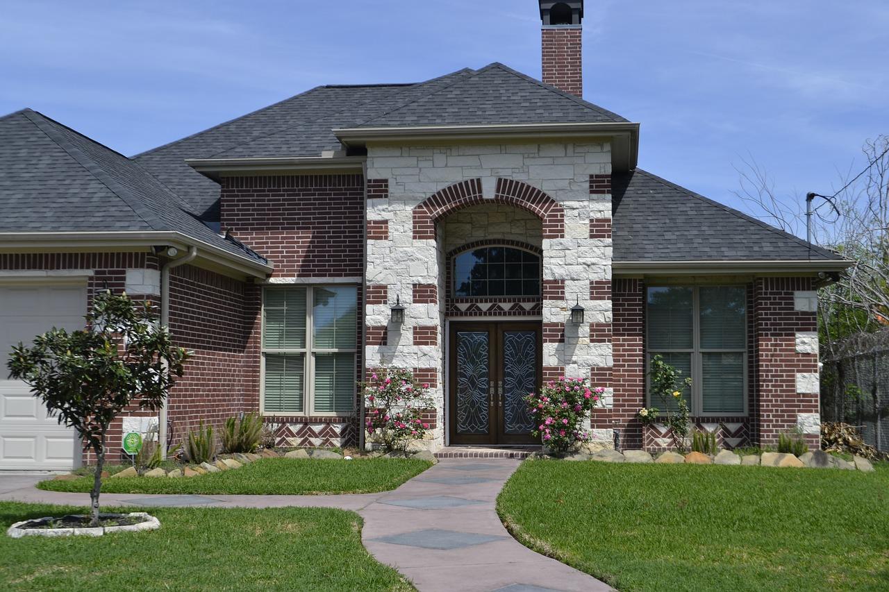 Quels sont les avantages du prêt hypothécaire ?